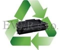 Recyklovaný
